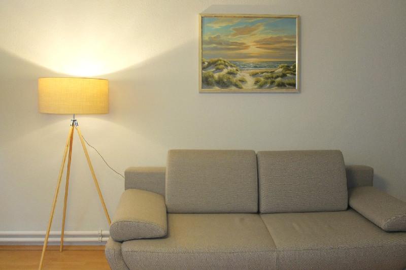 bilder rahmen lassen bilder rahmen lassen bilderrahmen nach ma bilder rahmen lassen. Black Bedroom Furniture Sets. Home Design Ideas