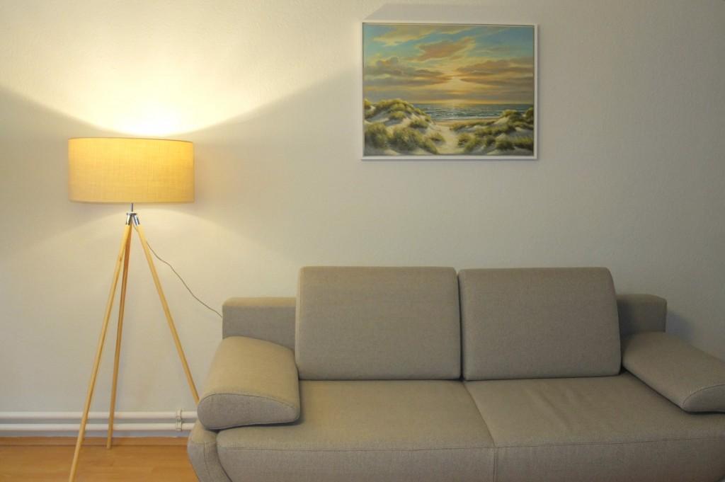 gem lde mit oder ohne rahmen bilderrahmen nach ma. Black Bedroom Furniture Sets. Home Design Ideas