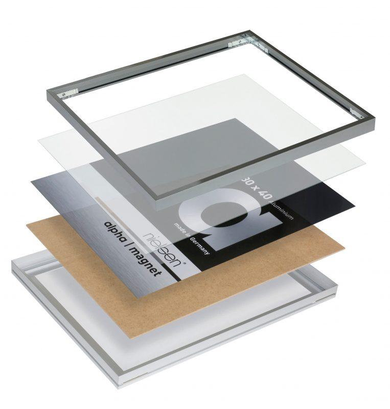 bilderrahmen ideen. Black Bedroom Furniture Sets. Home Design Ideas