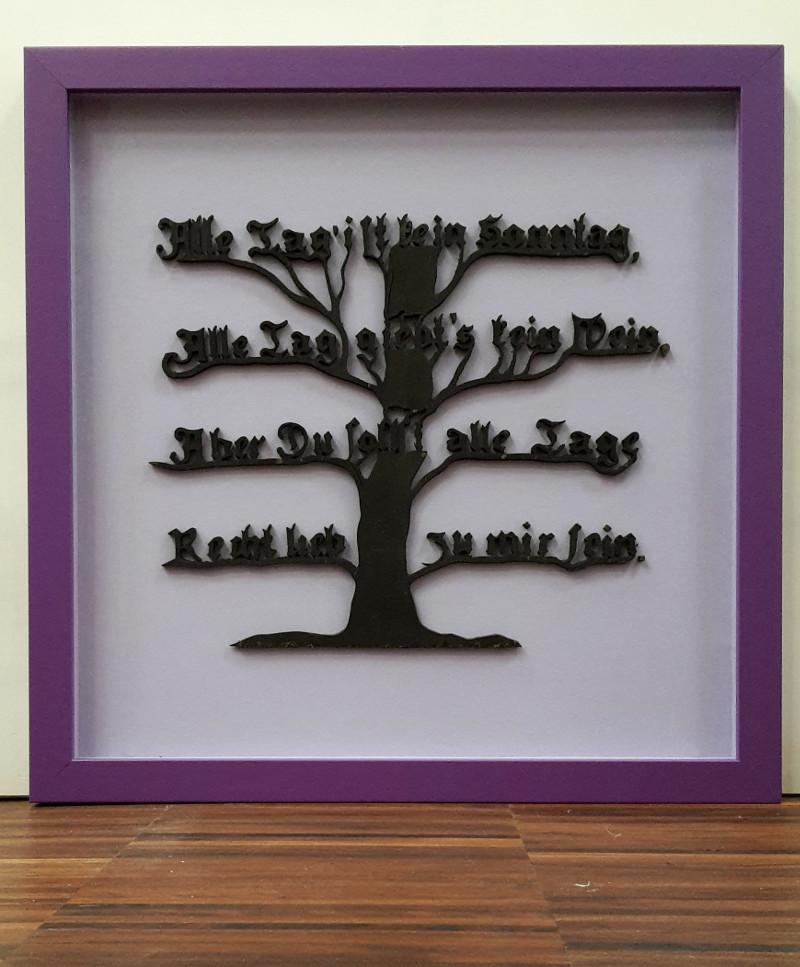 bilderrahmen nach ma rahmenblog der kunsthandlung langheinz darmstadt. Black Bedroom Furniture Sets. Home Design Ideas